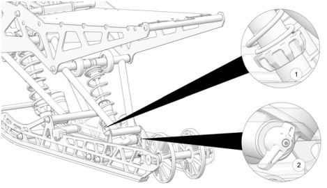 Q S 3 shocks diagram