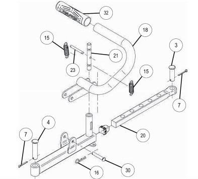 Angle Selection Kit
