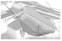 ACE adjuster screw location