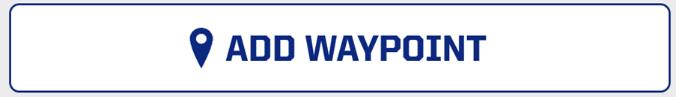 Add Waypoint