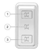 AWD switch