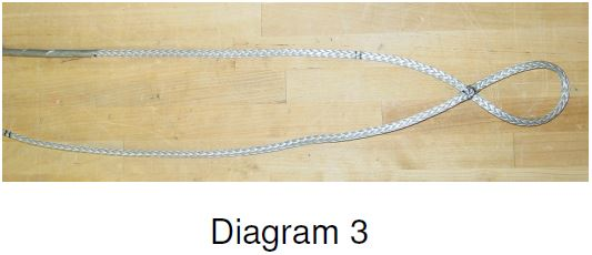 Winch Rope Diagram 3