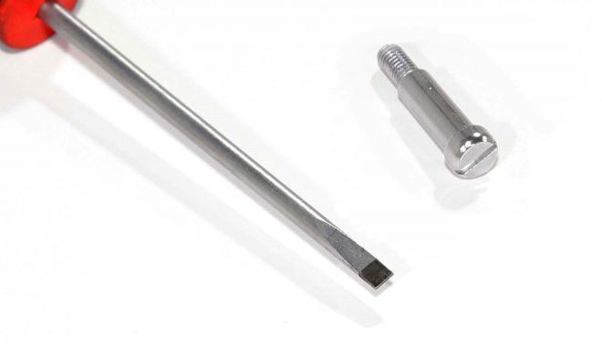 Flathead tools