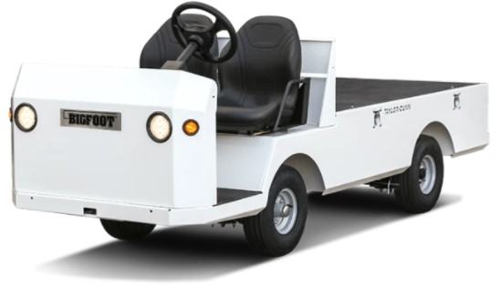 G-1500