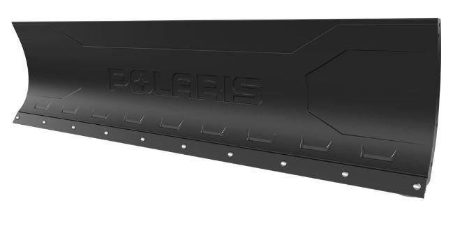 Glacier Pro Plow Blade