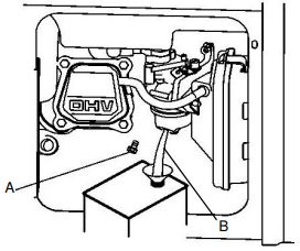 Transporting And Storing Your Generator Polaris Ranger