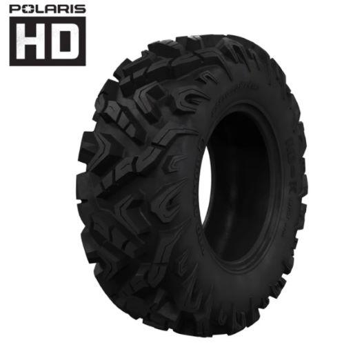 Pro Armor HD-K Tire