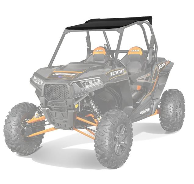 Parts for RZR® Roofs | Polaris RZR