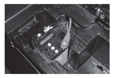 RZR Battery