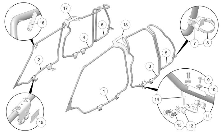 rzr parts diagram 12 parts for rzr doors polaris rzr  parts for rzr doors polaris rzr