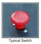 power cut switch