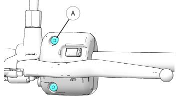 Install diagram