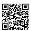 Self-Help QR code