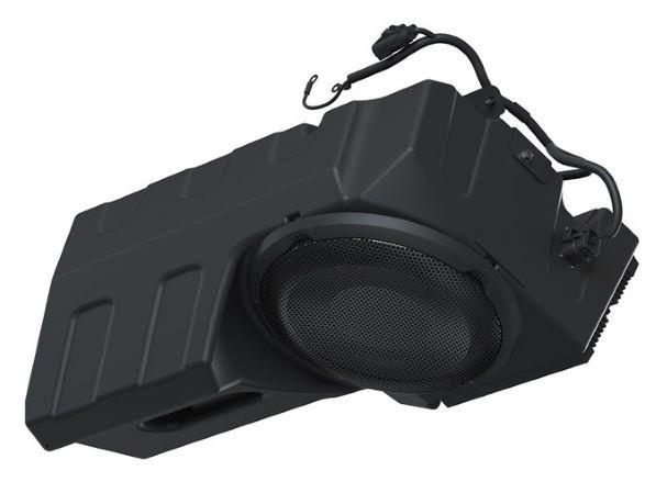 stage 3 audio upgrade kit