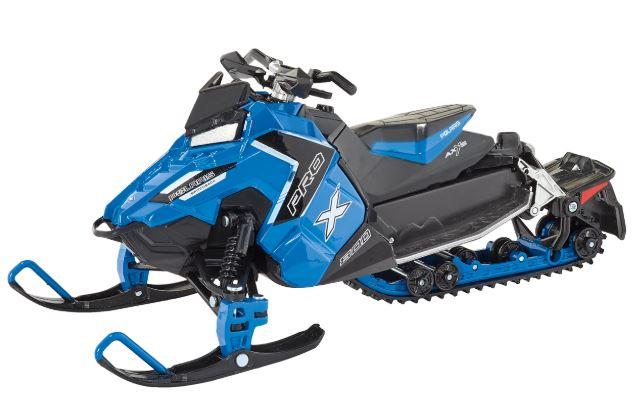 Polaris® Toys | Polaris Snowmobiles