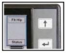 fault help button