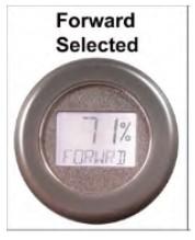 DTC indicator