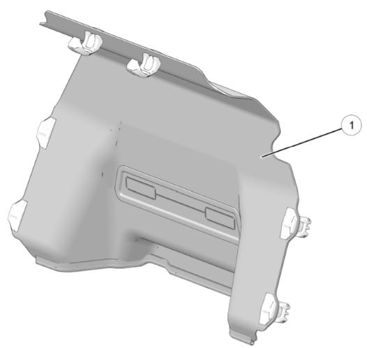 rear panel diagram